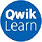 QwikLearn Classes